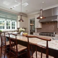 Anaheim Kitchen Cabinets Modern Table Sets British Colonial Home Design Ideas, Pictures ...