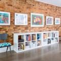 Ikea kallax home design ideas renovations amp photos