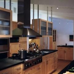 Kwc Kitchen Faucet Tile Floor Ideas Maple Cabinets | Houzz