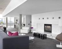 Charcoal Carpet | Houzz