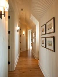 Hallway Sconces | Houzz