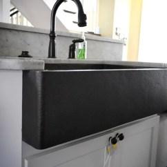 Bronze Kitchen Appliances Chimney Copper Apron Sink Ideas, Pictures, Remodel And Decor