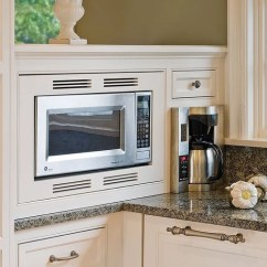 36 Inch Kitchen Sink Cabinet Installation Cost Trim Kits For Microwaves Ideas, Pictures, Remodel And Decor