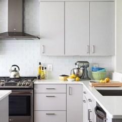 Kitchen Remodeling Silver Spring Md Prefab Remodel