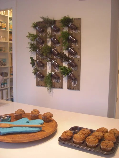 kitchen remodeling birmingham mi whitewash cabinets spice garden home design ideas, pictures, remodel and decor