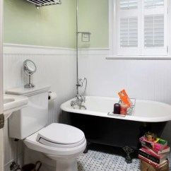 Remodel Small Kitchen Hickory Cabinets Bathroom Layout | Houzz