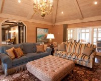 Mismatched Sofas | Houzz