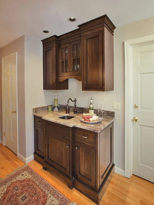 Wet Bar Sink Home Design Ideas Pictures Remodel and Decor