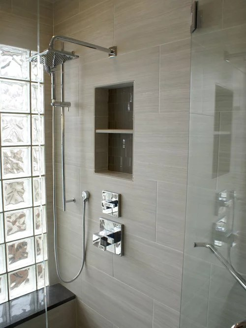 Florida Tile Ideas Pictures Remodel and Decor