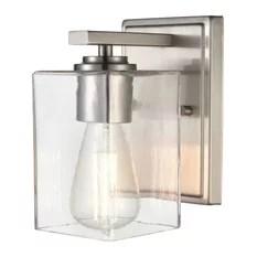 miseno1 bathroom vanity lights houzz