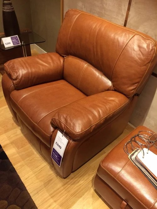 what color should i paint my living room with a tan couch christmas decorations for small sofa