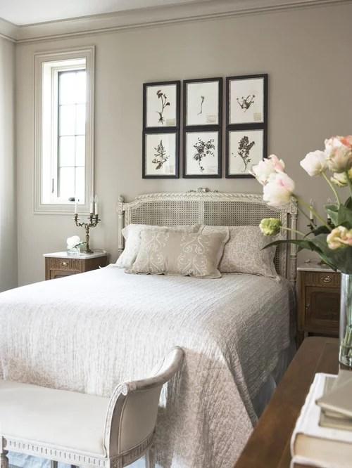 Guest Bedroom Design Ideas Remodels  Photos  Houzz