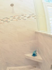 Beach Bathroom Remodel | Venice, FL