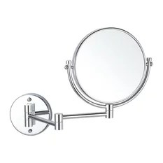 50 Most Popular Adjustable Magnifying Makeup Mirror for