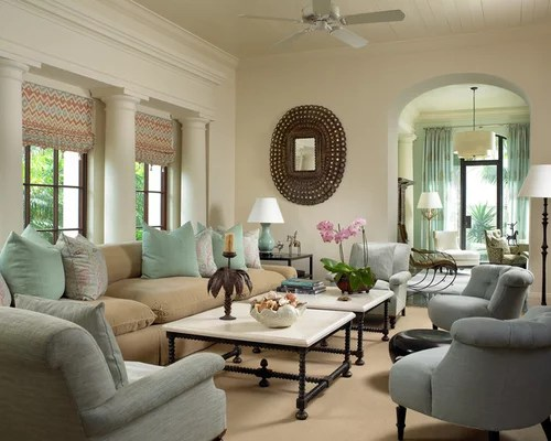 Tommy Bahama Coffee Table Ideas, Pictures, Remodel And Decor