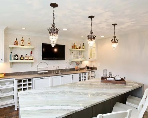 Sea Pearl Quartzite Home Design Ideas Pictures Remodel