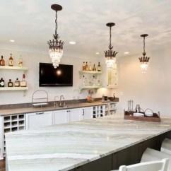 Images Of Modern Farmhouse Living Rooms Pictures Interior Decoration Room In Nigeria Sea Pearl Quartzite Home Design Ideas, Pictures, Remodel ...