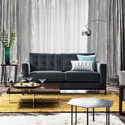 art deco living room pictures decorating shelves 7 essential elements for an style contemporary by john lewis partners