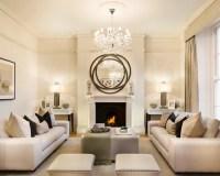 Formal Living Room Home Design Ideas, Pictures, Remodel ...