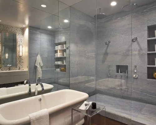 Cultured Marble Shower Home Design Ideas Pictures
