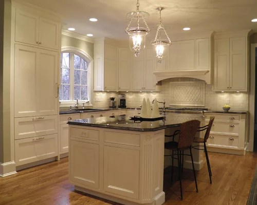 Best Dark Brown Granite Design Ideas Amp Remodel Pictures