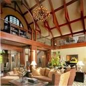 Studio W Interior Design Group Palm Spring CA US 92262 Contact