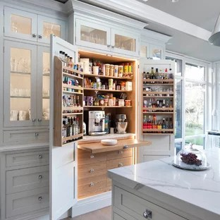 kitchen pantry ideas pictures 75 most popular design for 2019 stylish remodeling houzz