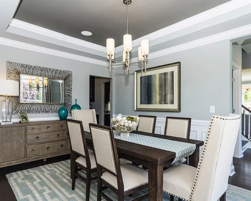 Sherwin Williams Argos  Houzz