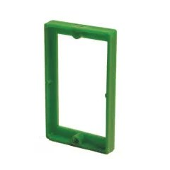 safe cheap outlet spacers
