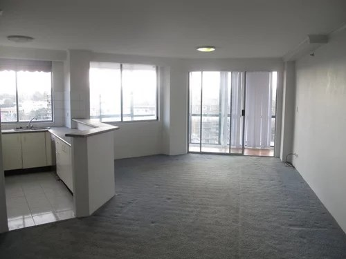 dark grey living room carpet mid century modern armchair need ideas to decorate dining which has
