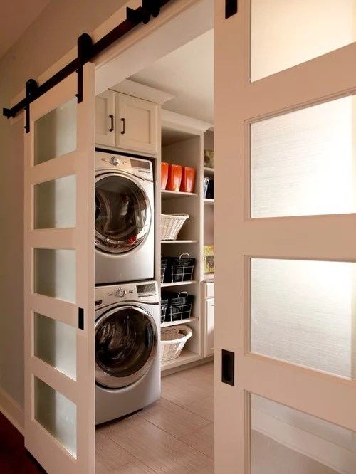 53 294 Laundry Room Design Ideas & Remodel Pictures Houzz