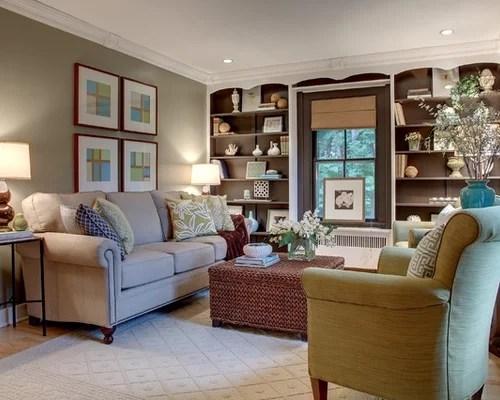 living room ideas grey and black sofa apartment layout best benjamin moore gray mirage design & remodel ...