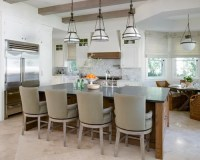 Travertine Floors Home Design Ideas, Pictures, Remodel and ...