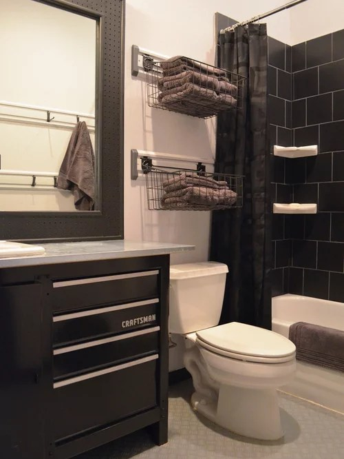Bathroom Decorating Ideas For Guys bathroom decorating ideas man cave house design and decorating