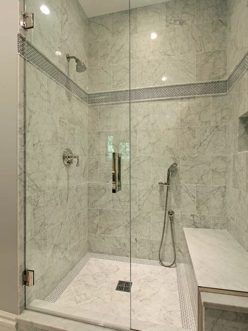 Best Shower Wand Design Ideas Amp Remodel Pictures Houzz