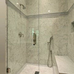 Images Of Modern Farmhouse Living Rooms Best Color Schemes For Small Shower Wand Design Ideas & Remodel Pictures | Houzz