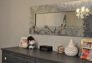 Black Bedroom Furniture Home Design Ideas Houzz