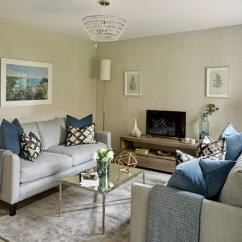 How To Layout Your Small Living Room Style Ideas For Rooms 10 Ways Arrange The Furniture In