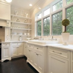 Lights For Over Kitchen Sink How To Repair Moen Faucet Bump Out | Houzz
