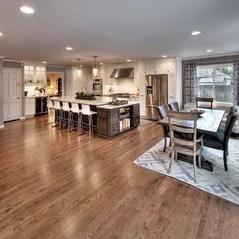 L Marie Interior Design Overland Park KS US 66209