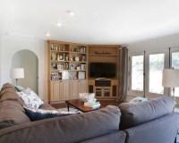 Affordable Medium Sized Living Room Design Ideas ...