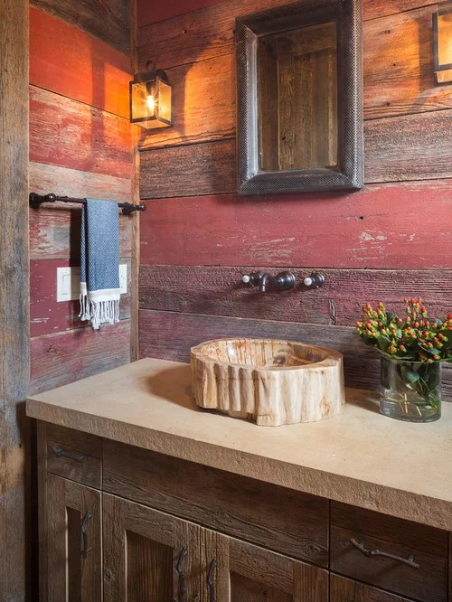 stainless steel kitchen sink reviews extra large sinks double bowl rustic backsplash | houzz