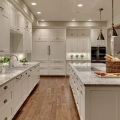 Kitchen Cabinet Styles Faucet For Sink 8 Popular Door Kitchens Of All Kinds Transitional By Studio 212 Interiors