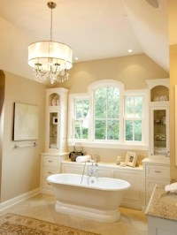 Cream Wall Color | Houzz