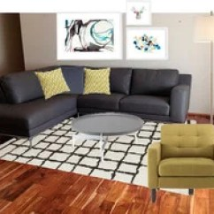 Kasala Sydney Sofa Contemporary Sofas Las Vegas Need Living Room Design Ideas With Dark Grey Sectional Carolina