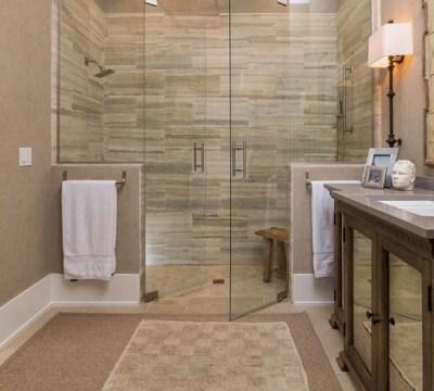 badezimmer fliesen ausstellung - 100 images - moderne schicke
