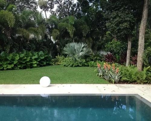 pool landscaping design ideas
