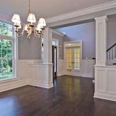 Preferred Remodeling  Construction  Smithtown NY US 11787