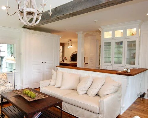 Wiring A Kitchen Light Fixture Support Beams Home Design Ideas Pictures Remodel And Decor