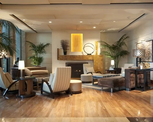 Artificial Plants Home Design Ideas, Pictures, Remodel And
